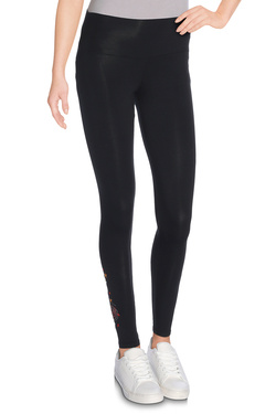 ANATOPIK - Legging16HESTHERNoir
