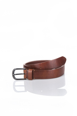 Ceinture AU MASCULIN 50AM1AH203 Marron