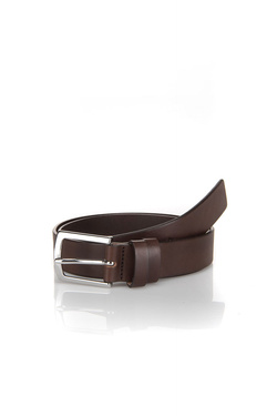 Ceinture AU MASCULIN 51AM1AH106 Marron