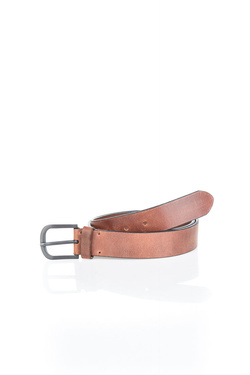 Ceinture AU MASCULIN 52AM1AH204 Marron