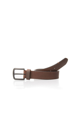 Ceinture AU MASCULIN 53AM1AH203 Marron