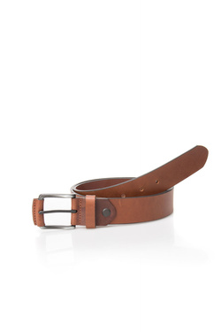 Ceinture AU MASCULIN 53AM1AH200 Marron