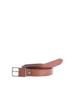 Ceinture AU MASCULIN 54AM1AH300 Marron