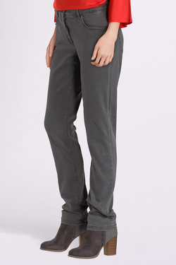 Pantalon BETTY BARCLAY 36060 1806 Gris
