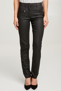 Pantalon BETTY BARCLAY 3971 1805 Noir