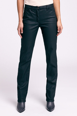 Pantalon BETTY BARCLAY 3989 1805 Noir