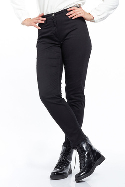 Pantalon BETTY BARCLAY 5623 9706 Noir