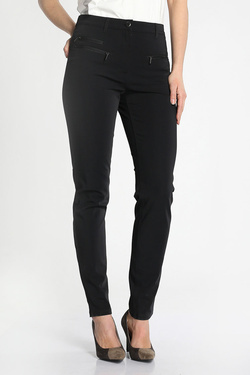Pantalon BETTY BARCLAY 5614 1804 Noir