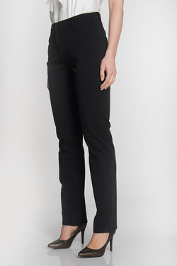 Pantalon BETTY BARCLAY 3921 1801 Noir