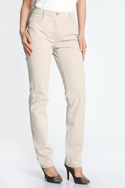 Pantalon BETTY BARCLAY 3921 1801 Beige