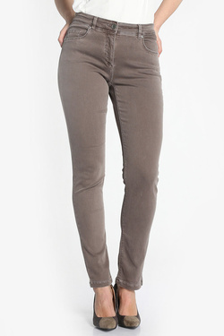 Jean BETTY BARCLAY 3960 1866 Taupe
