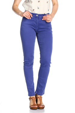 Jean BETTY BARCLAY 3960 1866 Bleu