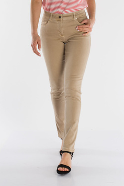 Jean BETTY BARCLAY 3960 1866 Beige