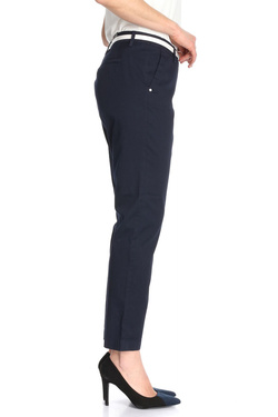 Pantalon BETTY BARCLAY 5807.2527 Bleu marine