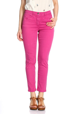 Pantalon BETTY BARCLAY 3920 2518 Rose fuchsia