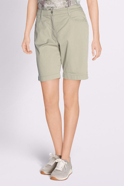 Short BETTY BARCLAY 5637 2103 Beige