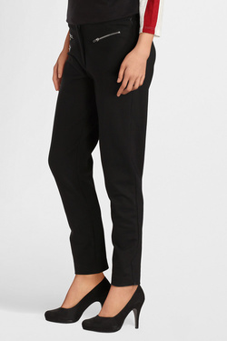 Pantalon BETTY BARCLAY 5803 0699 Noir