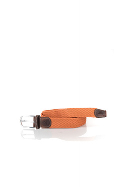 Ceinture BILLYBELT 45BI1AH100 Or