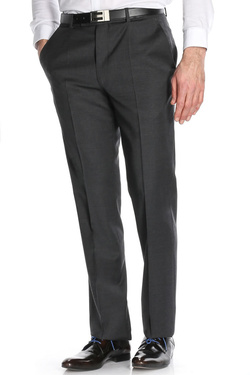 Pantalon CAMBRIDGE LEGEND cg toilane Gris foncé