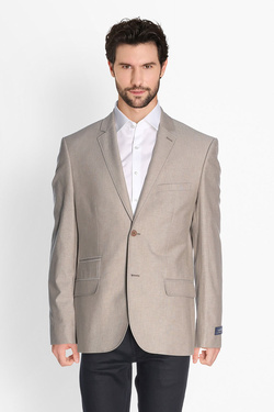 Veste CAMBRIDGE LEGEND CG OLETTA Beige
