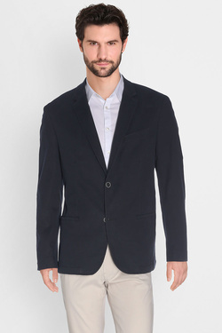 Veste CAMBRIDGE LEGEND 49CG1VE000 Bleu marine