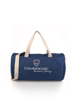 Sac CAMBRIDGE LEGEND 49CG1AD400 Bleu