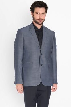 Veste CAMBRIDGE LEGEND 49CG1VE400 Bleu