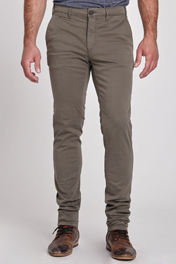 Pantalon CAMBRIDGE LEGEND 50CG1PS100 Vert kaki