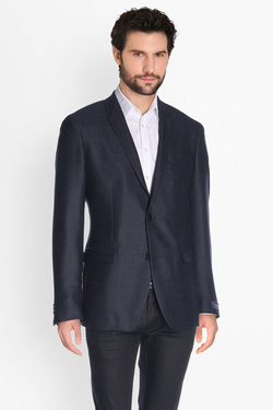 Veste CAMBRIDGE LEGEND 50CG1VE401 Bleu marine