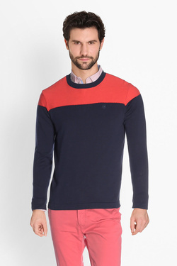 Pull CAMBRIDGE LEGEND 51CG1PU300 Corail