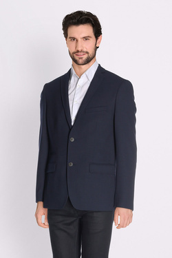 Veste CAMBRIDGE LEGEND 51CG1VE300 Bleu
