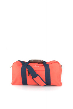 Sac CAMBRIDGE LEGEND 51CG1AD300 Corail