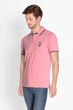 Polo CAMBRIDGE LEGEND 51CG1PO002 Rose