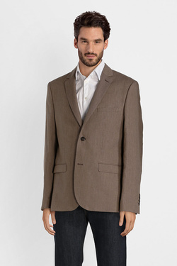 Veste CAMBRIDGE LEGEND 51CG1VE102 Marron