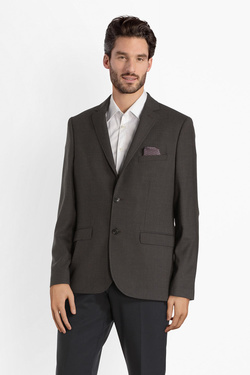 Veste CAMBRIDGE LEGEND 52CG1VE200 Marron