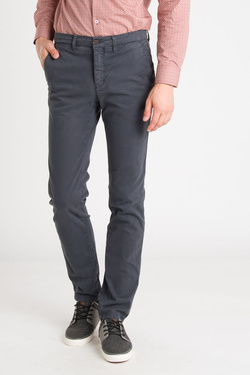 Pantalon CAMBRIDGE LEGEND 54CG1PS100 Gris