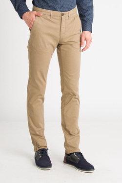 Pantalon CAMBRIDGE LEGEND 54CG1PS100 Beige