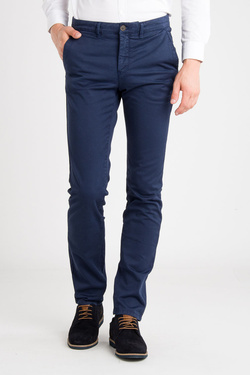 Pantalon CAMBRIDGE LEGEND 54CG1PS200 Bleu