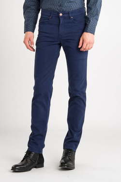 Pantalon CAMBRIDGE LEGEND 54CG1PS500 Bleu