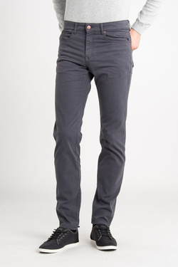 Pantalon CAMBRIDGE LEGEND 54CG1PS500 Gris foncé