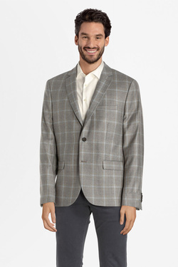 Veste CAMBRIDGE LEGEND 54CG1VE402 Taupe