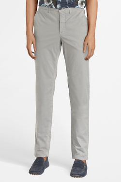Pantalon CAMBRIDGE LEGEND 55CG1PS100 Gris clair