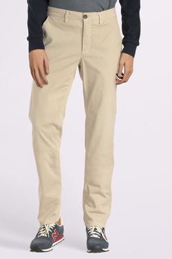 Pantalon CAMBRIDGE LEGEND 55CG1PS100 Beige