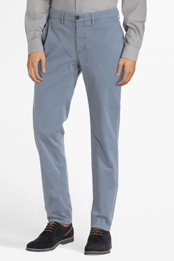 Pantalon CAMBRIDGE LEGEND 55CG1PS100 Bleu ciel