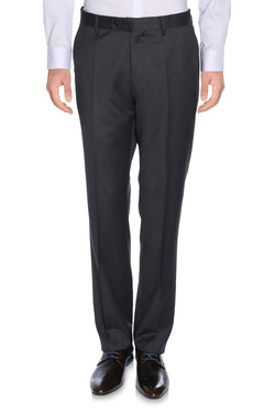Pantalon CAMBRIDGE LEGEND 48CG1PV601 Gris foncé