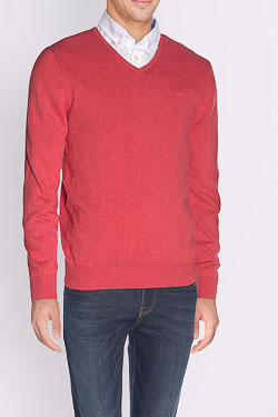 CAMBRIDGE - Pull49CG1PU000Corail