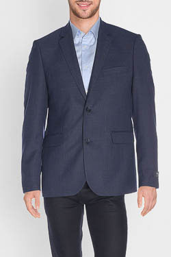 Veste CAMBRIDGE LEGEND 49CG1VE401 Bleu