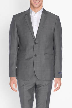 Veste CAMBRIDGE LEGEND 49CG1VE601 Gris