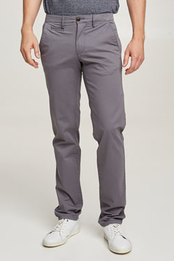 Pantalon CAMBRIDGE 50CG1PS000 Gris