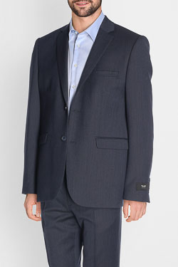 Veste CAMBRIDGE LEGEND 50CG1VE602 Bleu